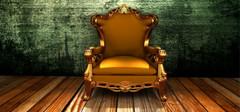 沙发保养的要素有哪些?