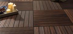 防腐地板哪种好,防腐地板的价格