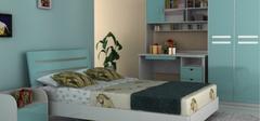 家具挑选的要诀有哪些?