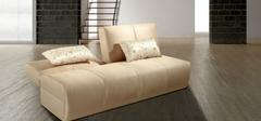 多功能沙发的选购技巧有哪些?