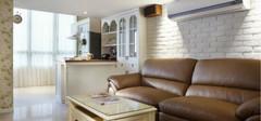 小户型家具选购的标准有哪些?