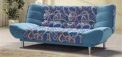 沙发床的养护技巧有哪些?