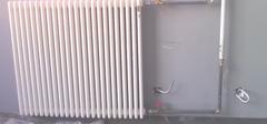 暖气管道验收,工程验收要细心!