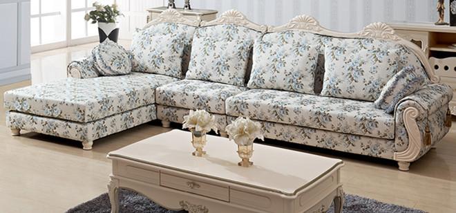 全友沙发图片,全友沙发的价格介绍