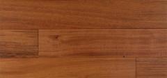 实木地板和复合地板的区别有哪些?