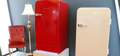 博世冰箱怎么样,博世冰箱质量好吗?