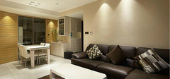 客厅家具的挑选要素有哪些?