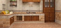 厨房橱柜的防水措施有哪些?