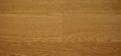 实木复合地板的挑选要素有哪些?