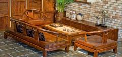 延长红木家具使用寿命的方法有哪些?