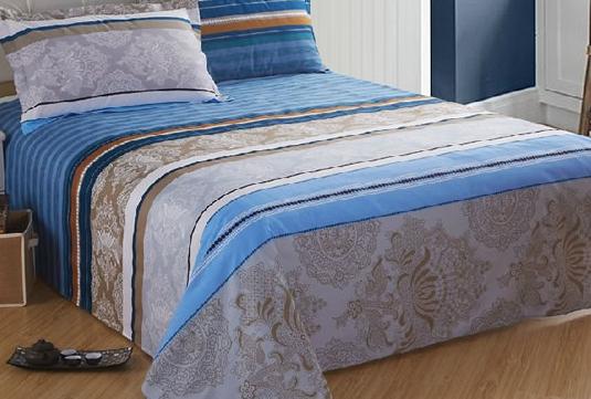 床笠是什么