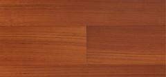 复合地板的挑选窍门有哪些?