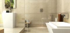 卫生间保洁方法,五部位重点打扫!