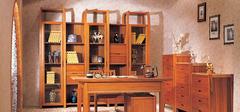 书房家具的保养窍门