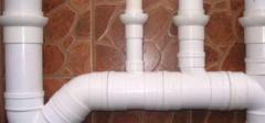 水管漏水的原因以及解决办法