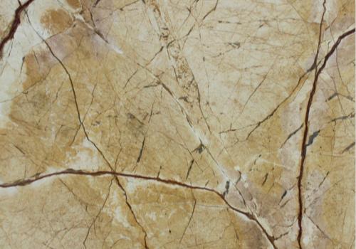 大理石效果图