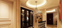 选购家居灯饰需要遵循哪些原则?