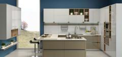 志邦厨柜的选购要素有哪些?