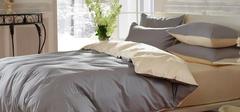 床笠是什么,床笠与床单的区别!