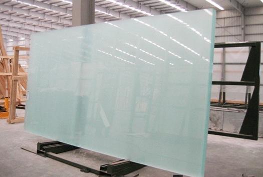 超白玻璃制作鱼缸优势