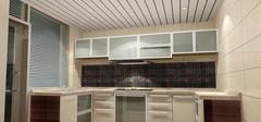 厨房吊顶的材质以及价格介绍