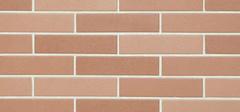 外墙砖的选购窍门有哪些?