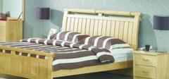 板式家具的挑选要点有哪些?