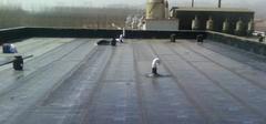 屋面防水施工要求,专业防水施工!