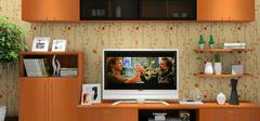电视柜的挑选方法有哪些?