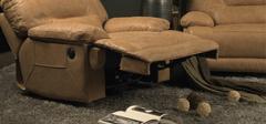 多功能家具的选购技巧有哪些?