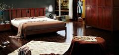 实木家具的保养要诀有哪些?