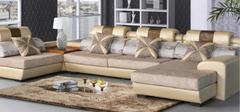 养护沙发的细节有哪些?