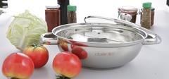 保养厨具时需要注意什么?