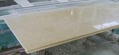 窗台板的三种材质,哪种材质好?