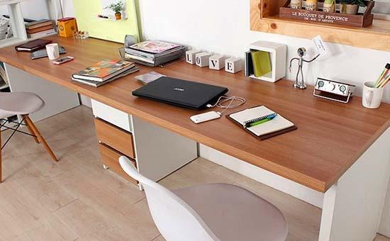 家用办公桌