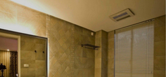 卫生间瓷砖有哪些选购窍门?