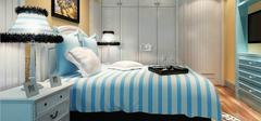 床头柜的选购技巧有哪些?