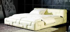 家居床垫保养常识有哪些?