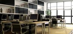 办公室装修费用,费用项目解析!