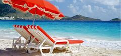 沙滩椅的挑选要点有哪些?