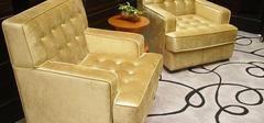 软包家具的清洁方法有哪些?