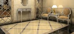 挑选马可波罗瓷砖的要素有哪些?
