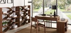 原木家具的挑选标准有哪些?