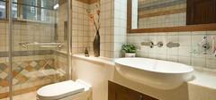 卫生间除臭的方法有几种?