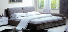 玉石床垫的选购方法有哪些?