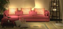 欧式家具的挑选要点有哪些?