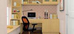 小户型家具的保养方法有哪些?