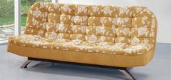 挑选折叠沙发床的技巧有哪些?