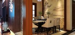 家庭室内装修,美美哒的设计效果!