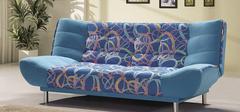 沙发床的保养方法有哪些?